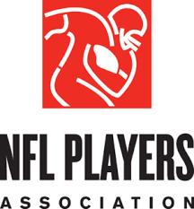 NFLPA Goes Deep For Its Fantasy Play