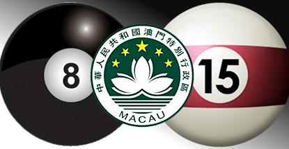 Macau casino revenue shrinks for 15th month, more VIP room closures coming