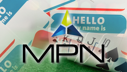 MPN will allow regular screen name changes soon