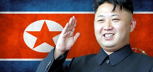 North Korea accused of spreading online gambling software targeting South Korea
