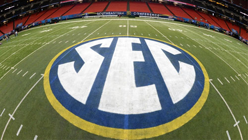 SEC bans daily fantasy sports ads