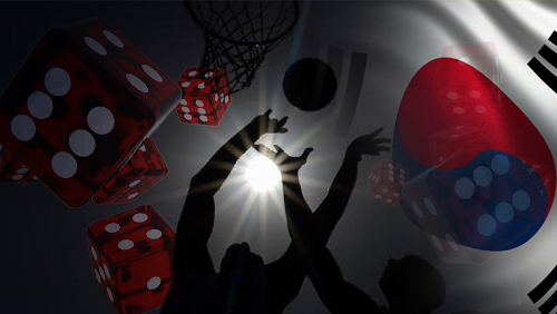 South Korea launches match-fixing, illegal gambling probe