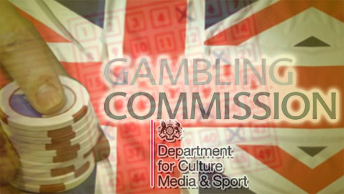 UK Lottery System to Face Overhaul; Online Scratchcard Players Given Illegal Lottery Warning
