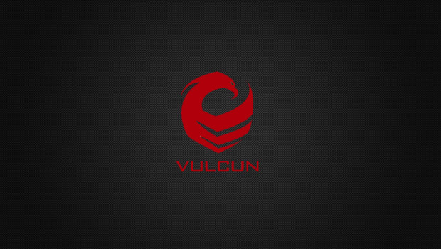 TDP Exclusive: Vulcun Looking To Seize The eSports Fantasy Niche