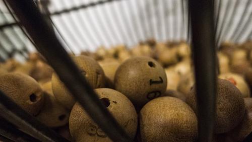 Big bingo brands lose ground to low authority domains