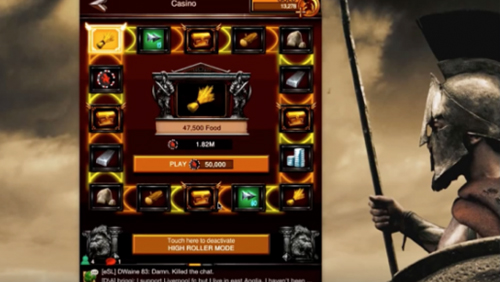 Court rules losing in virtual casino isn't 'real-world' problem
