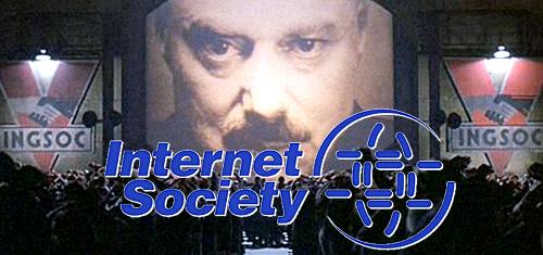 Internet Society slam Loto-Quebec's plan to IP-block online gambling operators