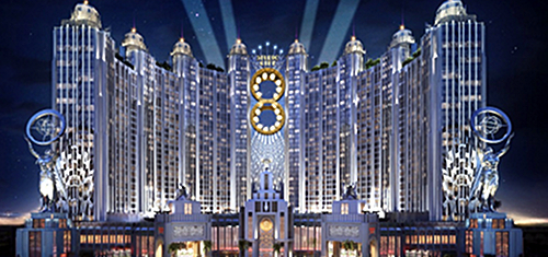 Macau casino operators welcome new tables but analysts fear oversupply
