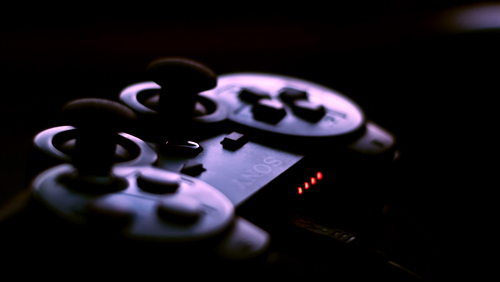 Sony Enter eSports With PlayStation Plus League