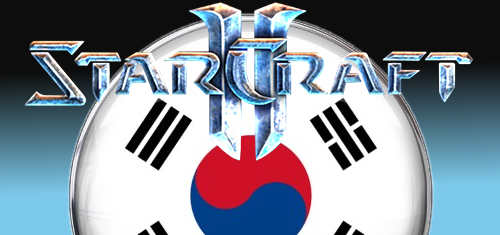 South Korean eSports world rocked by latest match fixing scandal
