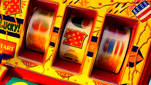 Station Casinos wants to be publicly traded again, IPO could reach $100M