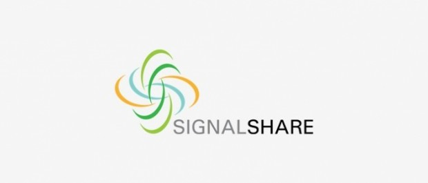 SignalShare Joins DraftKings Team