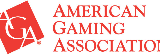 AGA Creating New Group To Find Sports Betting Answers In The US