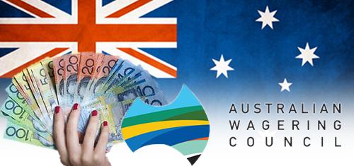 Australian gambling operators surpass telecom industry in advertising spending