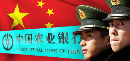 Junkets fear for int'l casino deals in China's war on underground banking