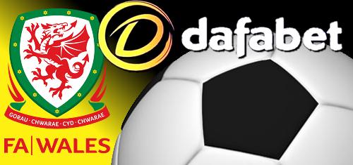 Dafabet boost Welsh football presence; Nesine sponsor Euroleague Basketball