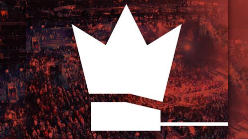 eSportsPools Sponsors Major eSports Organization