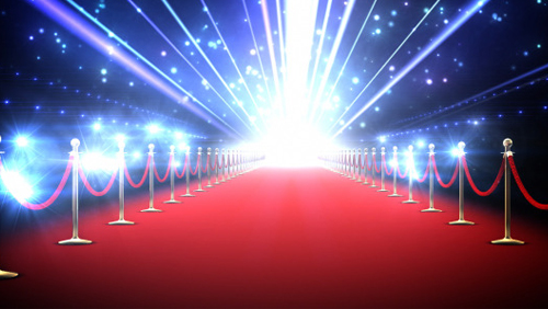 ICE rolls out the red carpet in preparation for largest attendance of gaming regulators
