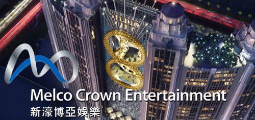 "Melco Crown profit plunges as CEO laments ""very, very weak"" Macau market"