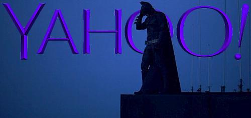 Schneiderman targets Yahoo; DraftKings adds self-exclusion option