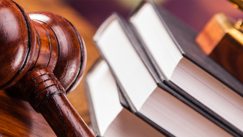 Pennsylvania House Committee to Vote on Online Gambling Bill…Soon!