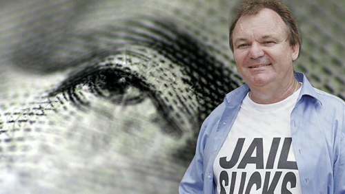 Peter Foster's victims search for Aussie con man's hidden millions