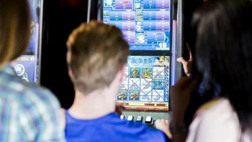 Study: Casino targets millennials through daily fantasy sports