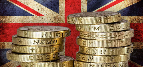 UK online gambling market annual revenue should top £3b under new licensing regime