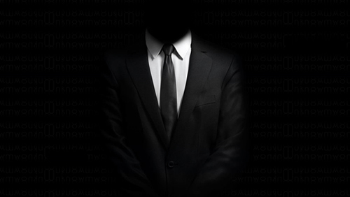 Unidentified Poker Pro Accused of Rape in Sexism & Misogyny Blog