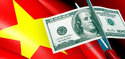 Vietnam to halve $4b casino investment threshold to attract int'l developers