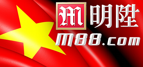 Vietnamese court drops heavy gavel on M88.com betting ring defendants