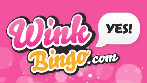 Wink Bingo Launches Dedicated Online Bingo Magazine