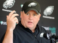 Chip Kelly and The Reason The Coach Isn't Always The Problem