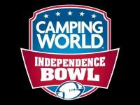 Independence Bowl Preview – Tulsa Hurricanes vs Virginia Tech Hokies