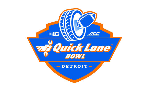 Quick Lane Bowl Preview – Central Michigan Chippewas vs Minnesota Golden Gophers