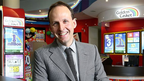 Tatts Group sees push for live sports betting a sham
