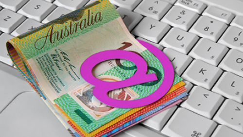 Aussie bookmakers fined over gambling inducements