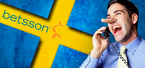 """Betsson refutes hedge fund's """"fictitious facts"""" re Europe-Bet acquisition"""