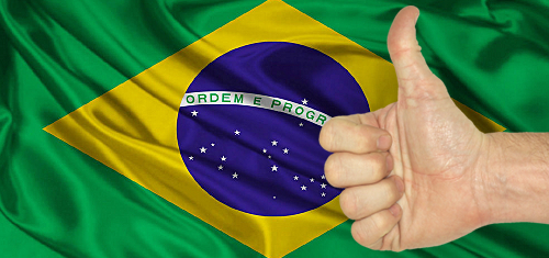 Brazil senate committee approves plan to authorize casinos, online gambling