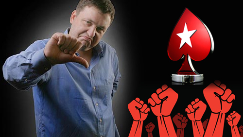 http://www.thedailypayoff.com/wp-content/uploads/2015/12/calling-the-clock-pokerstars-players-strike-and-tony-g-sent-on-his-bike.jpg
