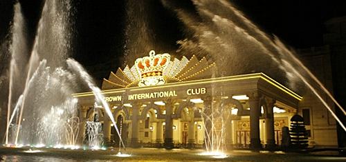 Macau casino junkets look to Vietnam to offset Macau's VIP gambling slump