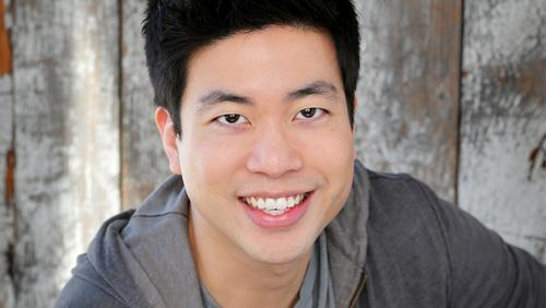 Former Poker Player Doug Kim Begins Pre-Production of TV Show Just Dougie