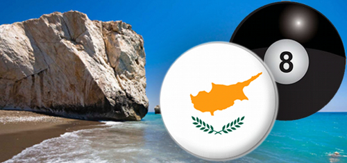 Eight bidders for Cyprus casino license