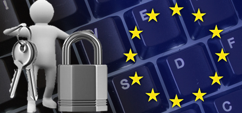 Violating new European Union data privacy rules could cost companies millions