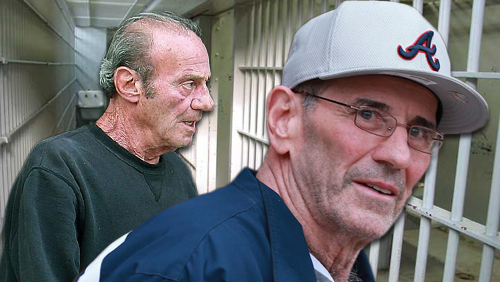 New England septuagenarians with mob ties admit to running extortion scheme for years