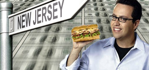 New Jersey to let online poker operators hire celebrities for advertising, publicity