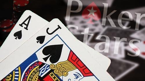PokerStars to Sponsor $100k GTD Blackjack Tournament at the PCA