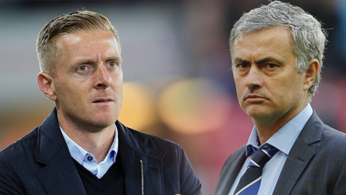 Premier League Week 15 Review: Mounting Pressure on Monk and Mourinho