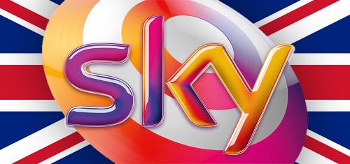 Sky to block gambling sites by default; Sky Bet re-ups Football League sponsorship