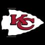 NFL Wildcard Weekend – Kansas City Chiefs vs. Houston Texans